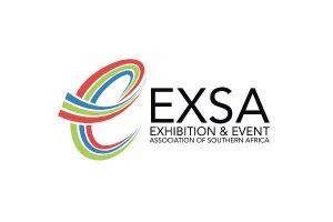 EXSA-logo-HI-RES-