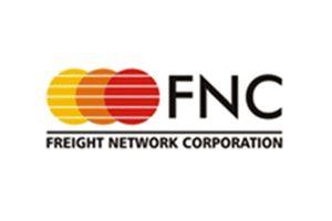 Logo-fnc