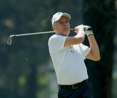 golf day_0075