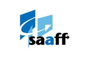 logo-saaf