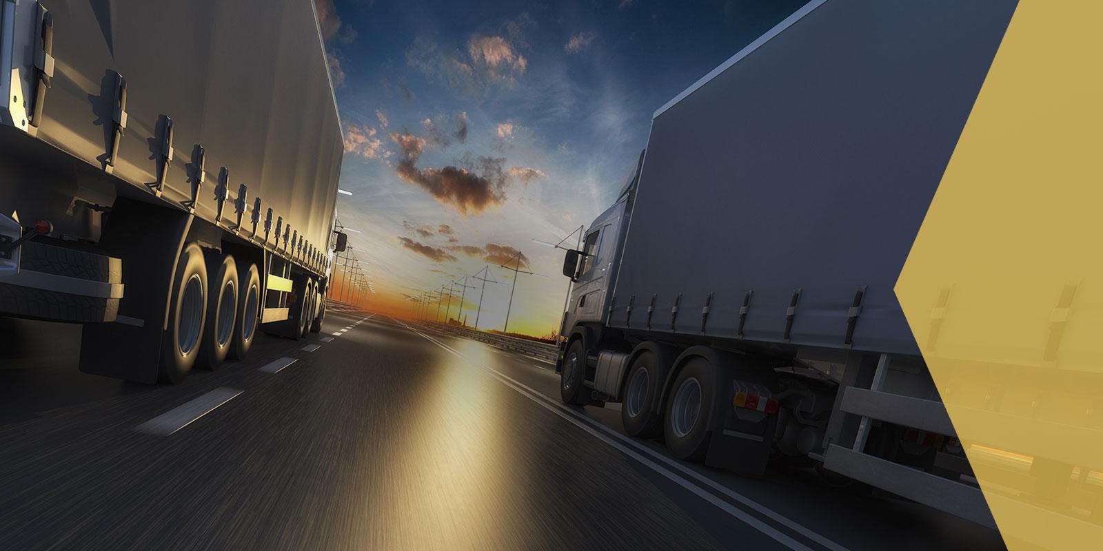 Katlego Global Logistics – Welcome to Katlego Global